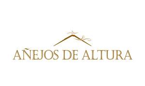 Añejos De Altura, S.A. (Producer of Ron Zacapa)