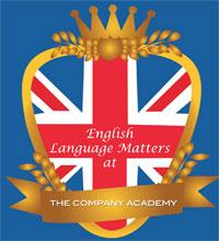 The Company Academy