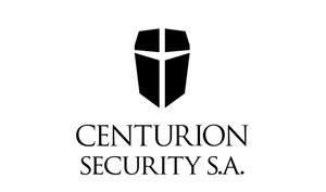 Centurion Security S.A.