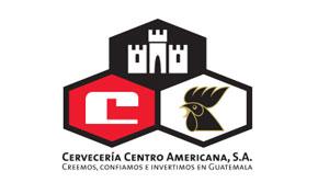 Cervecería Centroamericana S.A. Central Distribuidora S.A.