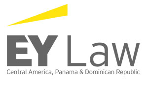 EY LAW